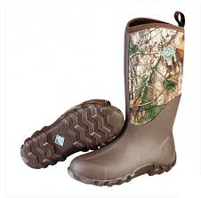 s muck boots sale cheap muck boots find muck boots deals on line at