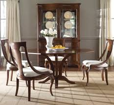 american drew cherry dining room set home design