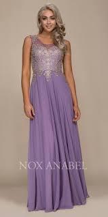 light purple short dress eggplant dresses for women discountdressshop com