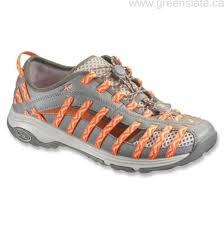 buy boots canada free shipping the canada s shoes hiking boots shoes scarpa