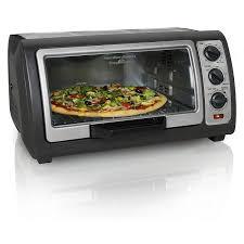 amazon com toaster ovens home u0026 kitchen