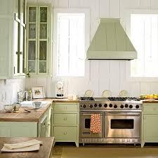 kitchen paneling backsplash 49 lovely rooms with wood paneling