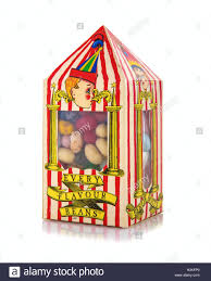 where to buy bertie botts bertie botts every flavour beans from harry potter on a white