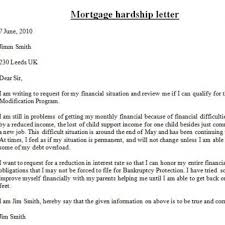 100 hardship letter loan modification sample how to write a