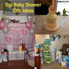 top baby shower gifts 115 best baby shower gifts images on cupcakes