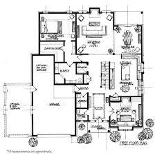 100 standard 3 car garage size door size u0026 closet door