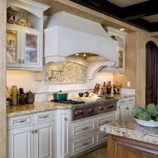 Kitchens By Design Inc 225 Best Kitchen Ideas Images On Pinterest Kitchen Ideas Sofa