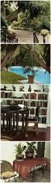 86 best tourist landmarks images on pinterest missouri museums