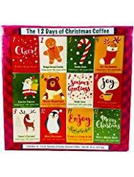 amazon com coffee u0026 tea gifts grocery u0026 gourmet food