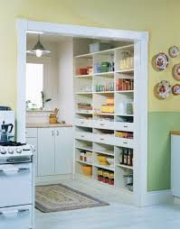 kitchen storage room ideas kitchen storage room design kitchen design ideas