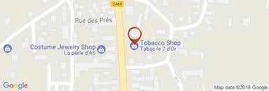 horaires bureau de tabac horaires bureau de tabac tabac le 7 d or bureau de tabac cigare