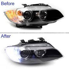py24w led bmw turn signal light py24w a 60a hid lights usa