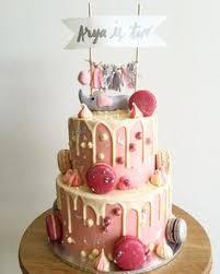 scrabble tiles alphabet iced icing cake topper cupcake edible