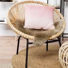 sessel modernes design wohndesign sessel modernes design plant wohndesign