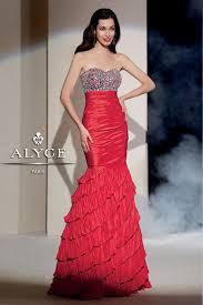 52 best red dresses images on pinterest short dresses cheap