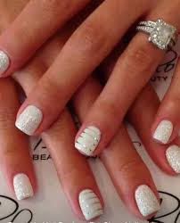 83 best nägel images on pinterest nail designs pretty nails and