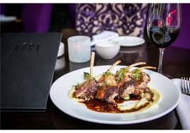 cuisine doca doca restaurant griffintown montreal restaurant reservation