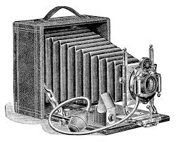best 25 old fashioned camera ideas on pinterest antique cameras