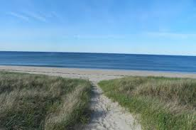 cape cod real estate for sale real estate brokers on cape cod