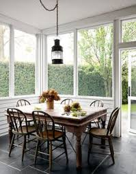 Sunroom Dining Room Ideas Sunroom Dining Room Ideas H91 In Home Design Trend With