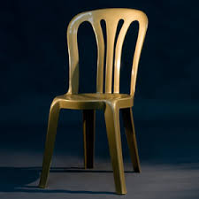 Miami Bistro Chair Gold Miami Bistro Chair Chair Click On Image To View