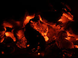 quotes about unoka things fall apart living fire begets cold impotent ash edwords
