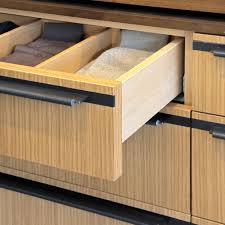 how are base cabinets made bamboo cabinet guide