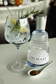 vodka tonic 27 best gin and tonic images on pinterest gin brands beverages