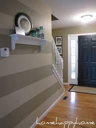 valspar virtual painter valspar paint colors barnwood and khaki stripe this all goes great