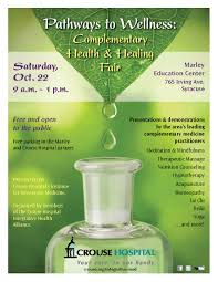 health fair this weekend central new york real estate blog