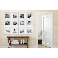 wood frame wall decor white wall frames wall decor the home depot