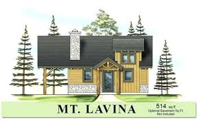 small timber frame homes plans small timber frame homes plans mt small modern timber frame house