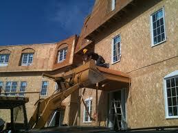 home renovation home improvement toronto call us now at 416 8294682