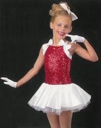 Shirley Temple Halloween Costume Adventure Halloween Costumes Irti Funny Picture 7871 Tags