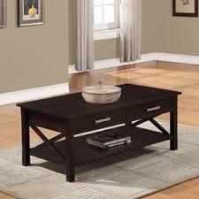 patio furniture kitchener kitchen banquette table wayfair