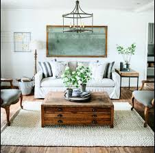 773 best home interior ideas images on pinterest living room