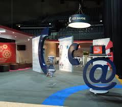 chambre de commerce de savoie stand cci 2013 présidence d honneur pour la cci de savoie le phare