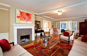simple large living room layout ideas luxury home design lovely to