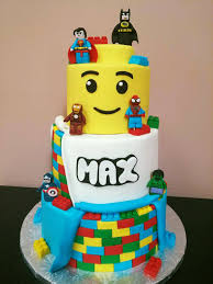 lego wars cake ideas recipes lego cake ideas how to make a lego birthday cake