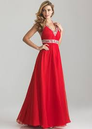 cool dresses cool prom dresses cool home design gallery ideas 5955