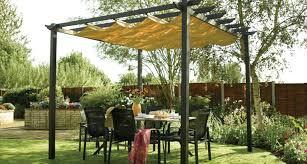 pergola alluring big soft seating sofa design ideas also