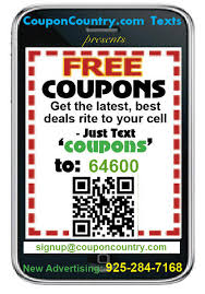 best buy pinole black friday deals coupons deals and discounts top 10 gift i deals for men
