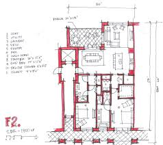 how can i draw a floor plan on the computer 5 essential tools for an architect u2014 buildings are cool