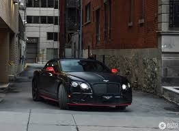 bentley continental gt speed more bentley continental gtc speed black edition 2016 9 may 2017