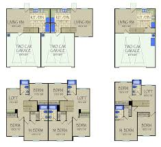multifamily floor plans ahscgs com