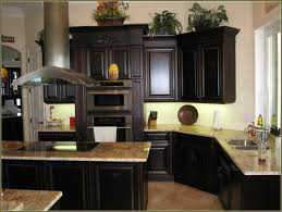 spray painting kitchen cabinet doors spray paint kitchen cabinets black home design ideas