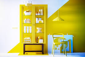 le soleil dans la cuisine couleur tendance 2014 laissez entrer le soleil dans la cuisine
