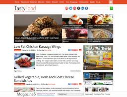 Design Your Own Home Addition Free by 30 Best Food Wordpress Themes For Sharing Recipes 2017 Athemes