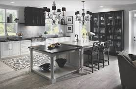 kitchen awesome kitchen maid cabinets reviews good home design