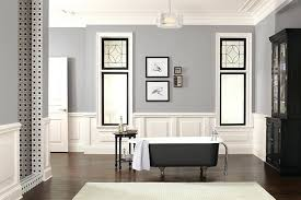 home painting color ideas interior sherwin williams living room paint color ideas best colors